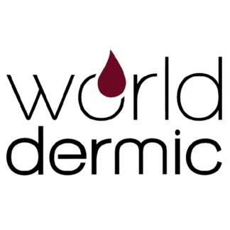 WorldDermic