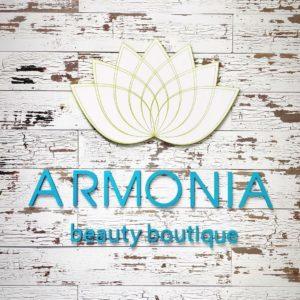 Armonia Beauty Store