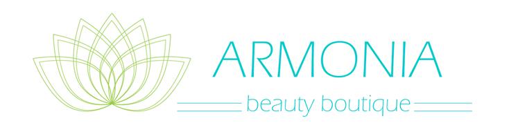 Armonia Beauty