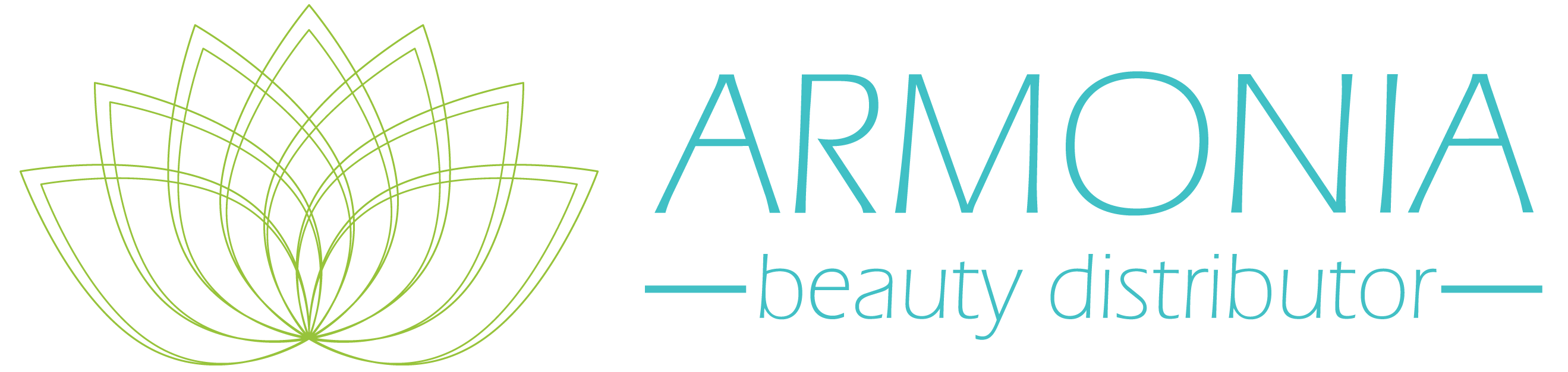 Armonia Beauty Distributor