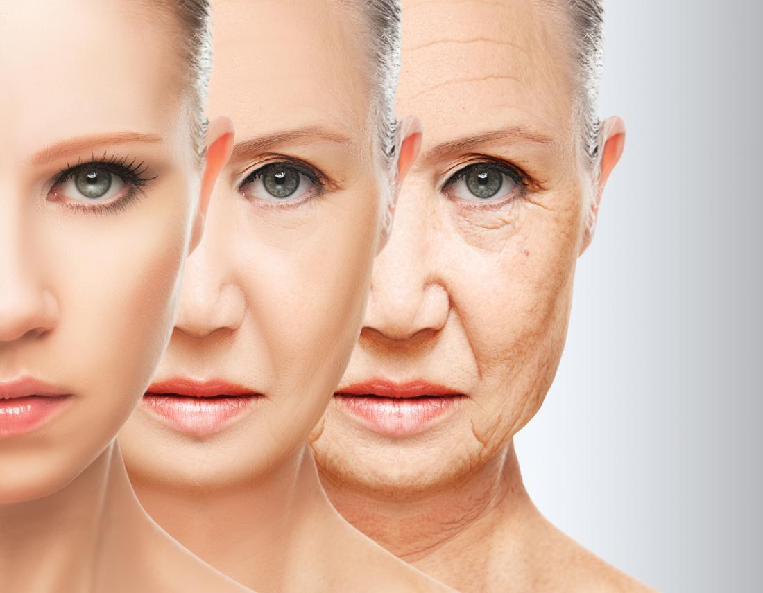 Curso Terapias Mesoterapia World Dermic